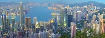 Hongkong41_1